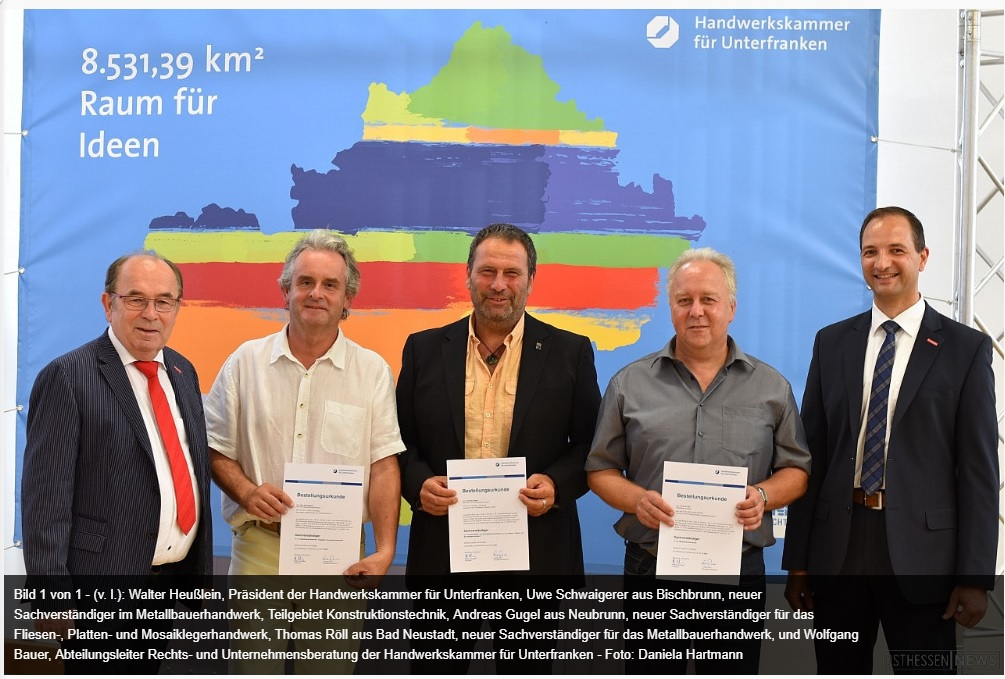 Osthessen News Aktuell